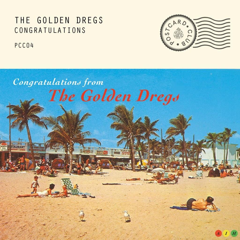 goldendregs