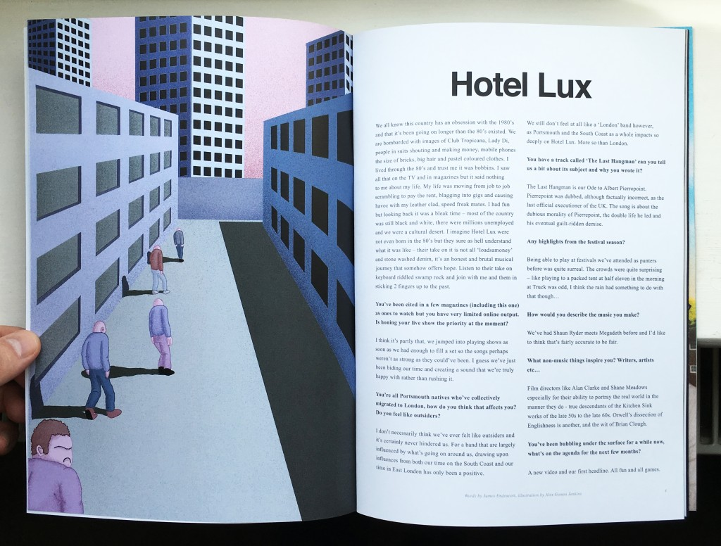 So Young 14 Hotel Lux by Alex Gamsu Jenkins 2