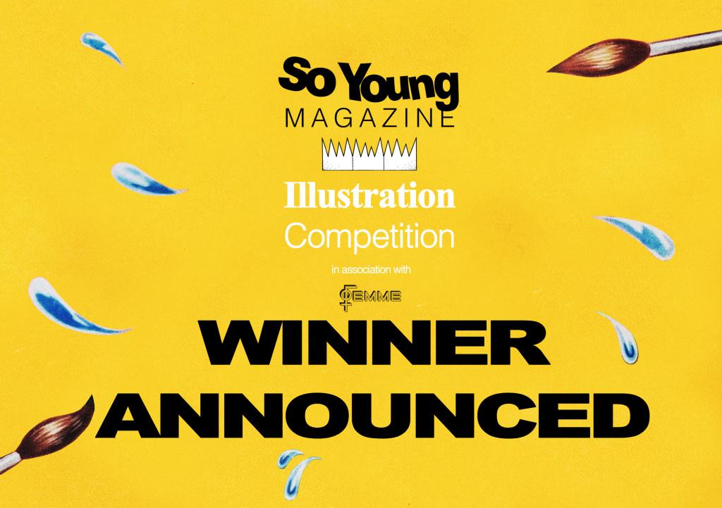 winner announced
