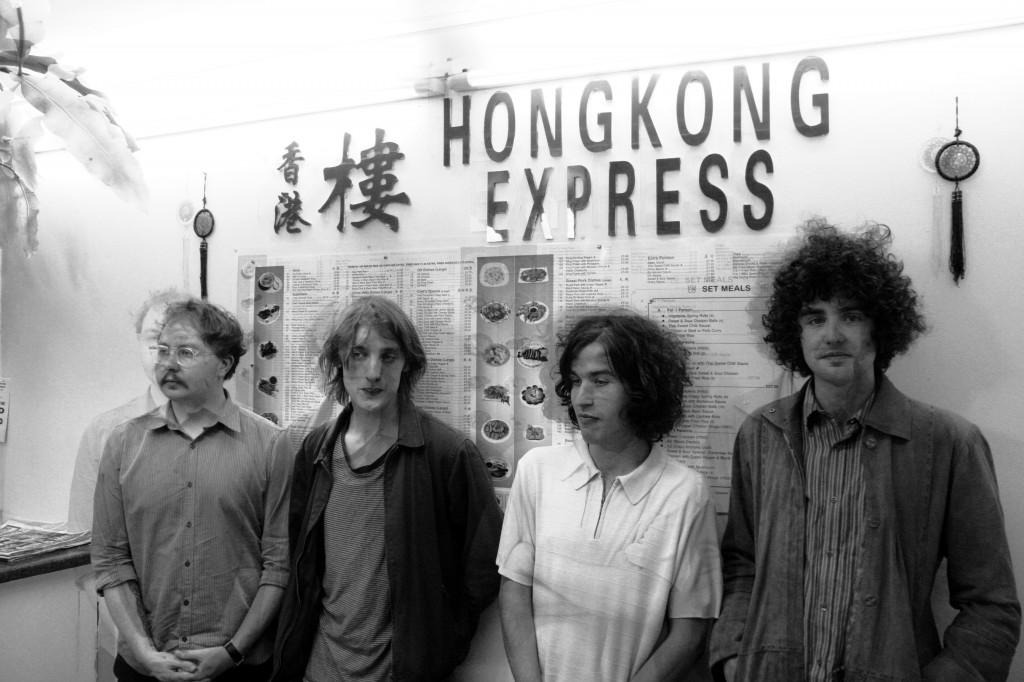 HONGKONG_EXPRESS_B&W