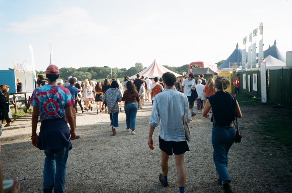 Festival Pic 3 (Ross)